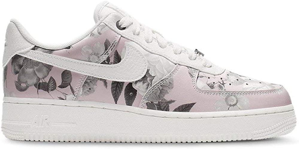 Nike Air Force 1 '07 Lxx Womens