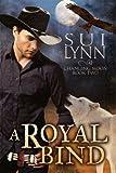 A Royal Bind, Sui Lynn, 162798061X