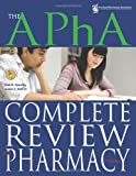 Apha Complete Review for Pharmacy (Gourley, Apha Complete Review for Pharmacy)