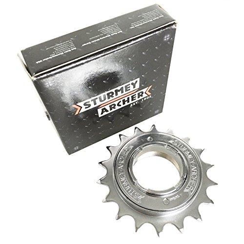 (2014 Sturmey Archer Sturmey Archer Freewheel For 1/2