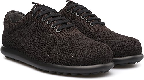 Camper Pelotas K100098-001 Sneakers Hombre Negro