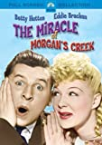 The Miracle of Morgan's Creek by Paramount