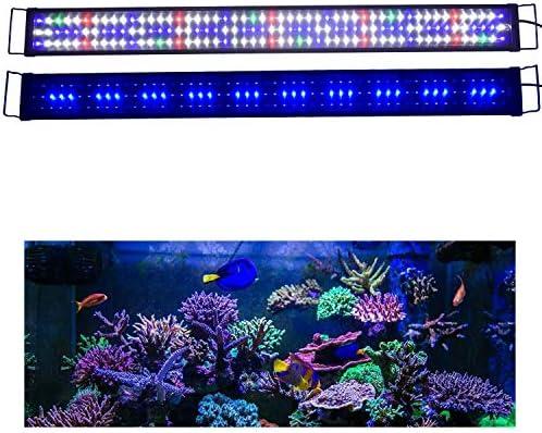 KZKR Upgraded Freshwater Multi Color Decorations product image