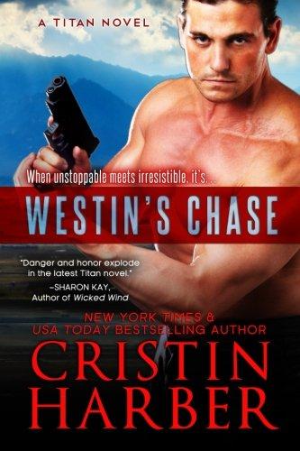 westins-chase-titan-3-volume-3