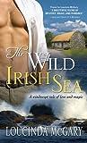 The Wild Irish Sea: A windswept tale of love and magic