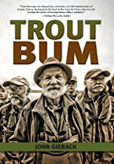Trout Bum is a fresh, contemporary look at fly fishing, and the way of life that grows out of a passion for it. The people, the places, and the accoutrements that surround the sport make a fishing trip more than a set of tactics and te...