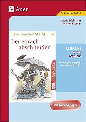 Fine Teile Der Sprache Der Praxis Arbeitsblatt Frieze - Mathe ...