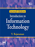 Introduction to Information Technology,  2nd Ed.