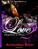 Enough of No Love 2, Authoress Redd, 1492781622