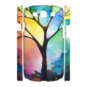 Love Tree Custom 3D Cover Case for Samsung Galaxy S3 I9300,diy phone case ygtg595176