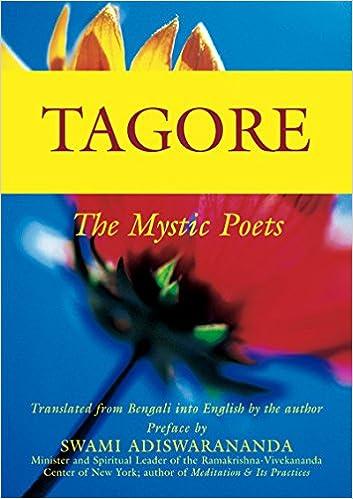 ??DOCX?? Tagore: The Mystic Poets (Mystic Poets Series). habia practico stock galletas CLICK traffic basada grupos