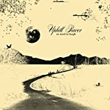 2006 release from this singer/songwriter, full of poetic acoustic images and frivolous hopeful hymns. Often called a 'one-man chamber orchestra', Uphill Racer's music contains hints of Beck, Notwist, Eels and a-Ha!. 10 tracks. Normoton.