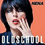 Nena: Oldschool - Limitierte Fanbox (Audio CD)