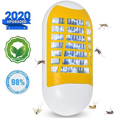 Mavvel Bug Zapper 2020
