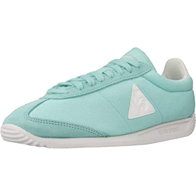 48beadd958c0 Le Coq Sportif Women s Sports Shoes