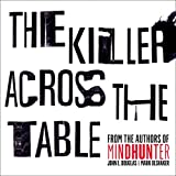 img - for The Killer Across the Table book / textbook / text book