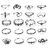 Ring Sets Review and Comparison