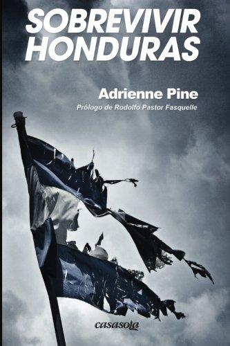 Adrienne Pine