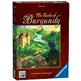 Ravensburger The Castles of Burgundy - Family Game