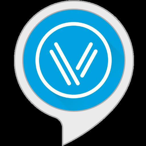 Vinli (Best Truck Navigation App)