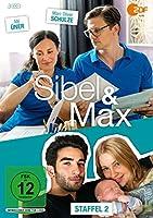 Sibel & Max - Staffel 2
