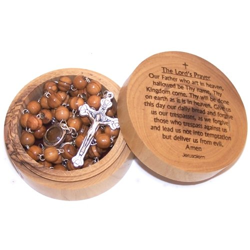 olive-wood-rosary-with-earth-from-the-holy-land-with-lords-prayer-box-box-
