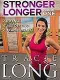 Tracie Long