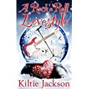 A Rock 'n' Roll Lovestyle (The Lovestyle Series Book 1)