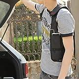 Underarm Bag Bag Supplies - Anti Theft Armpit