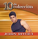 Jerry Rivera - Solo Tu