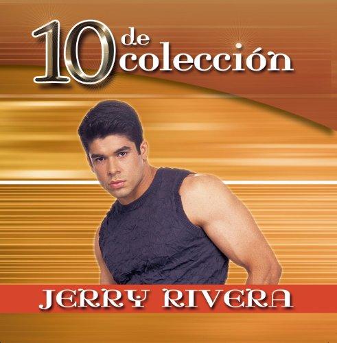 Me Estoy Enloqueciendo por Ti (Jerry Rivera Me Estoy Enloqueciendo Por Ti)