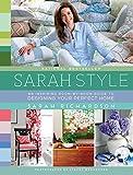 candice olson hgtv Sarah Style