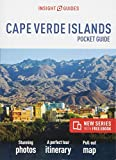 Insight Guides Pocket Cape Verde (Travel Guide with Free eBook) (Insight Pocket Guides)