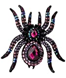 All our jewelry are lead and nickle free.All our jewelry come with a jewelry bag or box,depend on item dimensions.