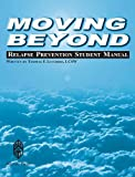 Moving Beyond, Tom Leversee, 1929657188