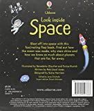 Space (Look Inside) - UK English