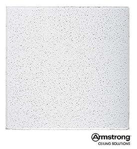 Amazon.com: Armstrong Ceiling Tiles; 2x2 Ceiling Tiles