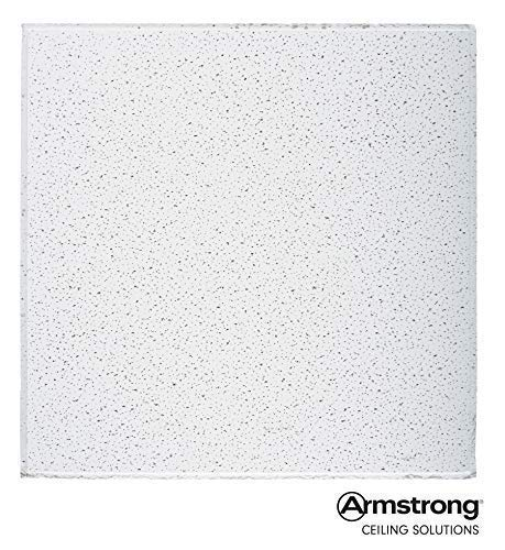 Armstrong Ceiling Tiles 2x2 Ceiling Tiles Humiguard Plus Acoustic Ceilings For Suspended Ceiling Grid Drop Ceiling Tiles Direct From The
