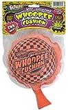 Loftus Auto Inflate Whoopee Cushion