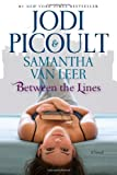 Between the Lines, Jodi Picoult and Samantha van Leer, 1451635753