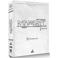 Kaamelott : Livre VI - Coffret 4 DVD