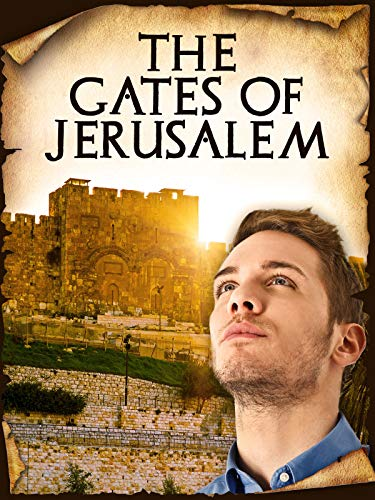 The Gates of Jerusalem ()