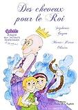 Image de Des cheveux pour le Roi (French Edition)