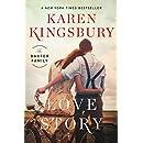 Love Story: A Novel
