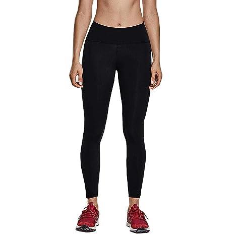 Dasongff - Leggings de yoga para mujer, mallas de deporte ...