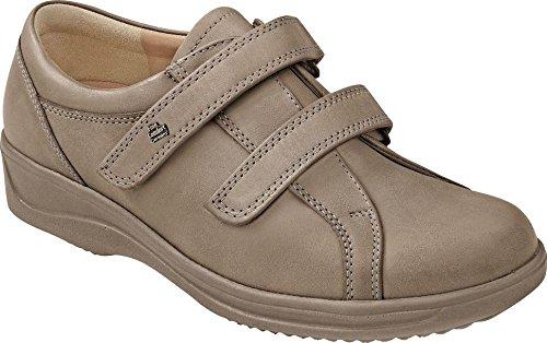 Finn Comfort Women's Loafer Flats 0pzdr7QJj
