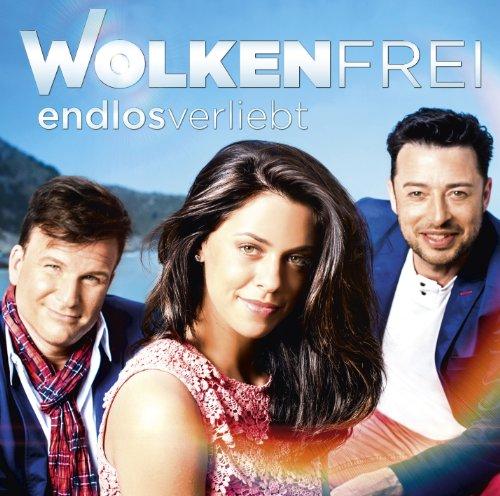 Wolkenfrei - WDR4 - Rhythmus der Nacht - Folge 13 CD 1 - Zortam Music