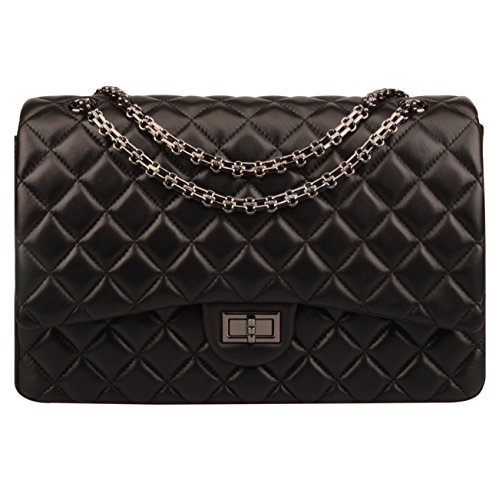 Oversized Hobo Handbags - 5