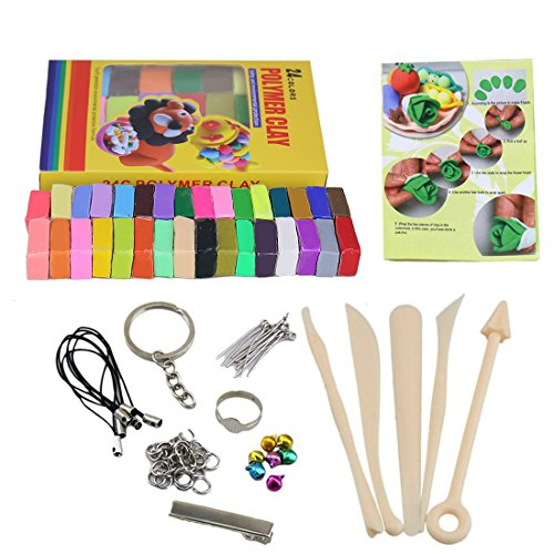 easy bake oven accessories kit - 3