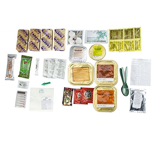 1-of-Russian-Army-IRP-MRE-Military-Special-Forces-of-Russia-FSB-Food-Daily-Emergency-Ration-Combat-Meals-Ready-to-Eat-exp-date-42018